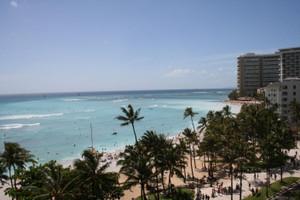 Hawaii_002b